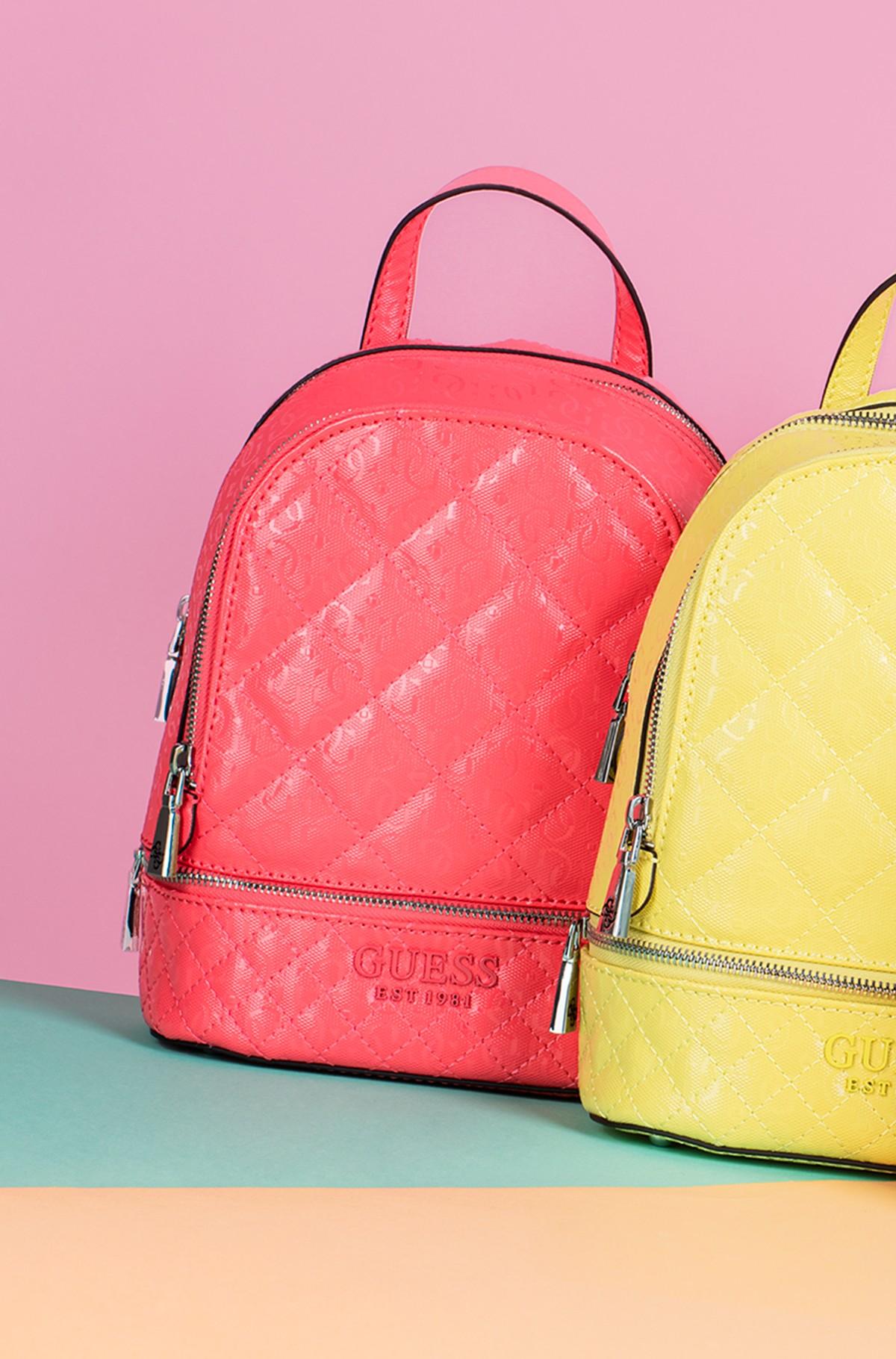 Backbag HWSY76 66320-full-1