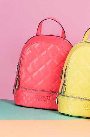 Backbag HWSY76 66320-1