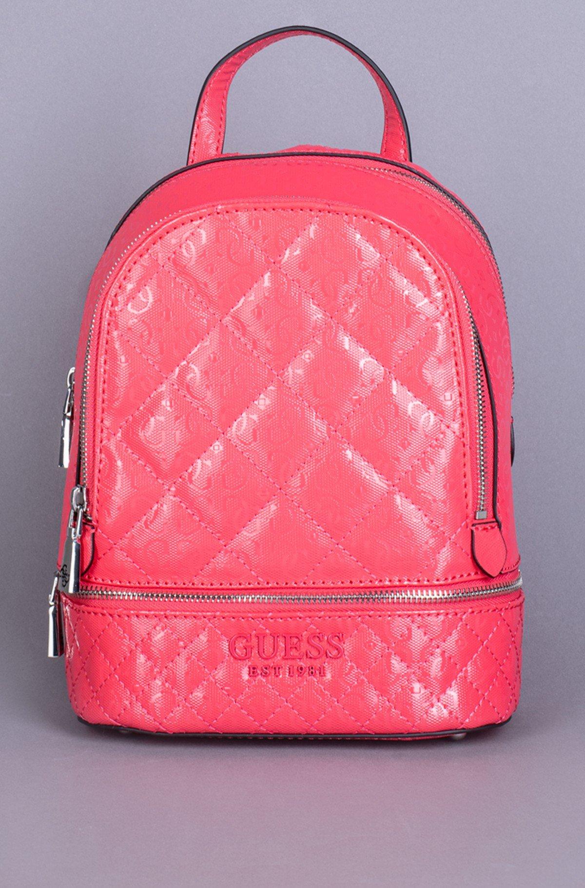 Backbag HWSY76 66320-full-2