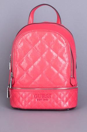 Backbag HWSY76 66320-2