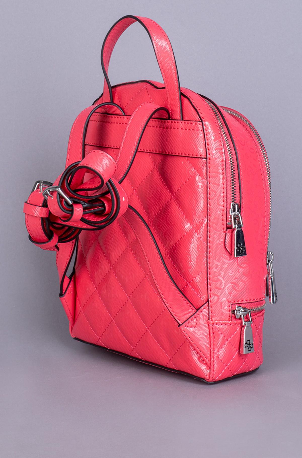 Backbag HWSY76 66320-full-3