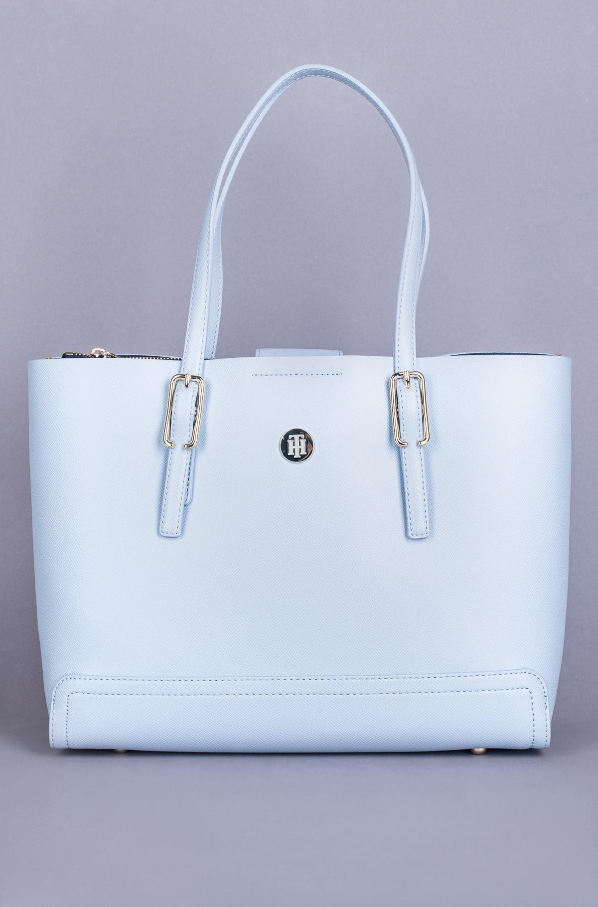 Handbag HONEY MED TOTE-full-1