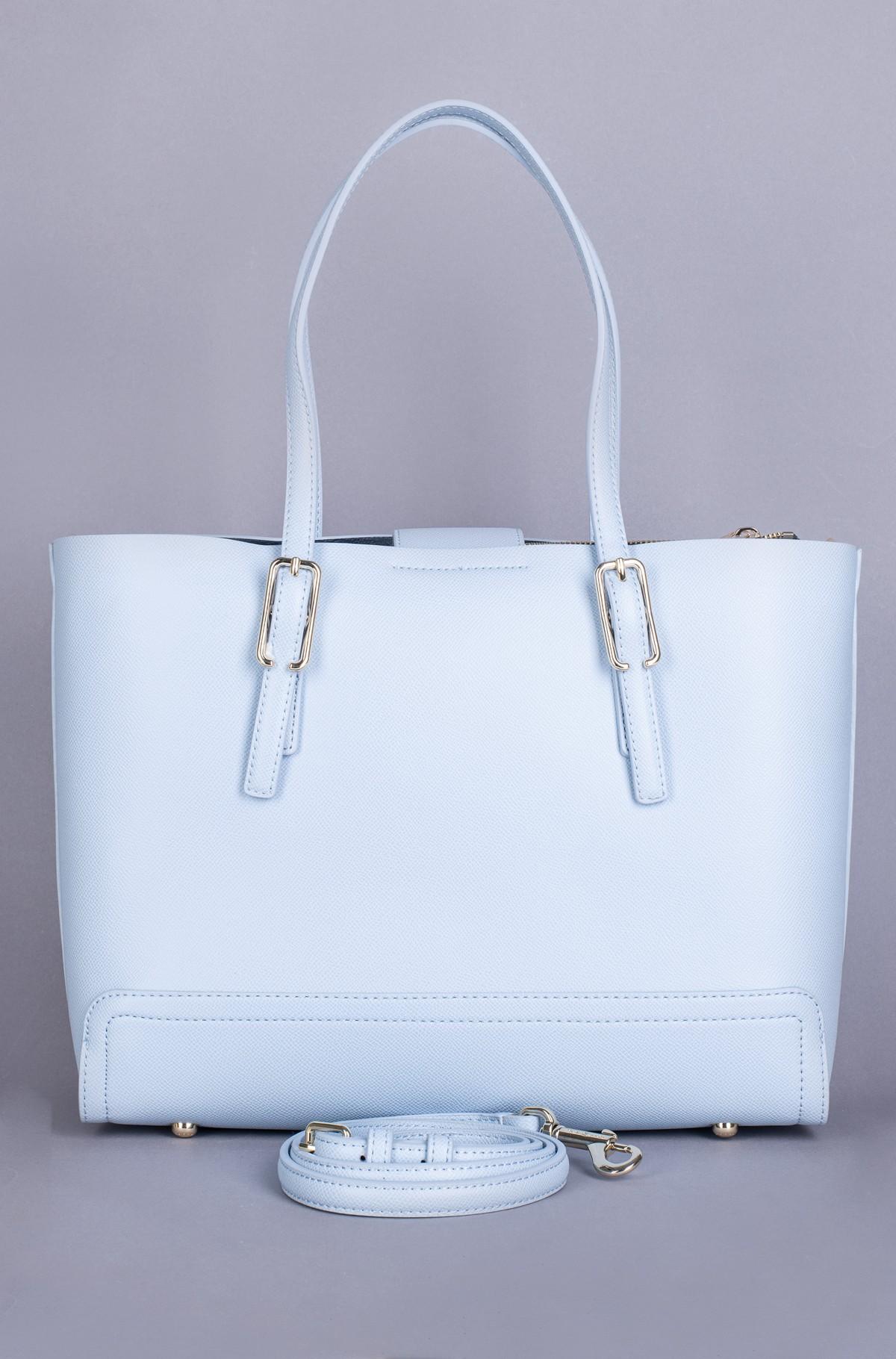 Handbag HONEY MED TOTE-full-2