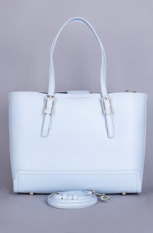 Handbag HONEY MED TOTE-2