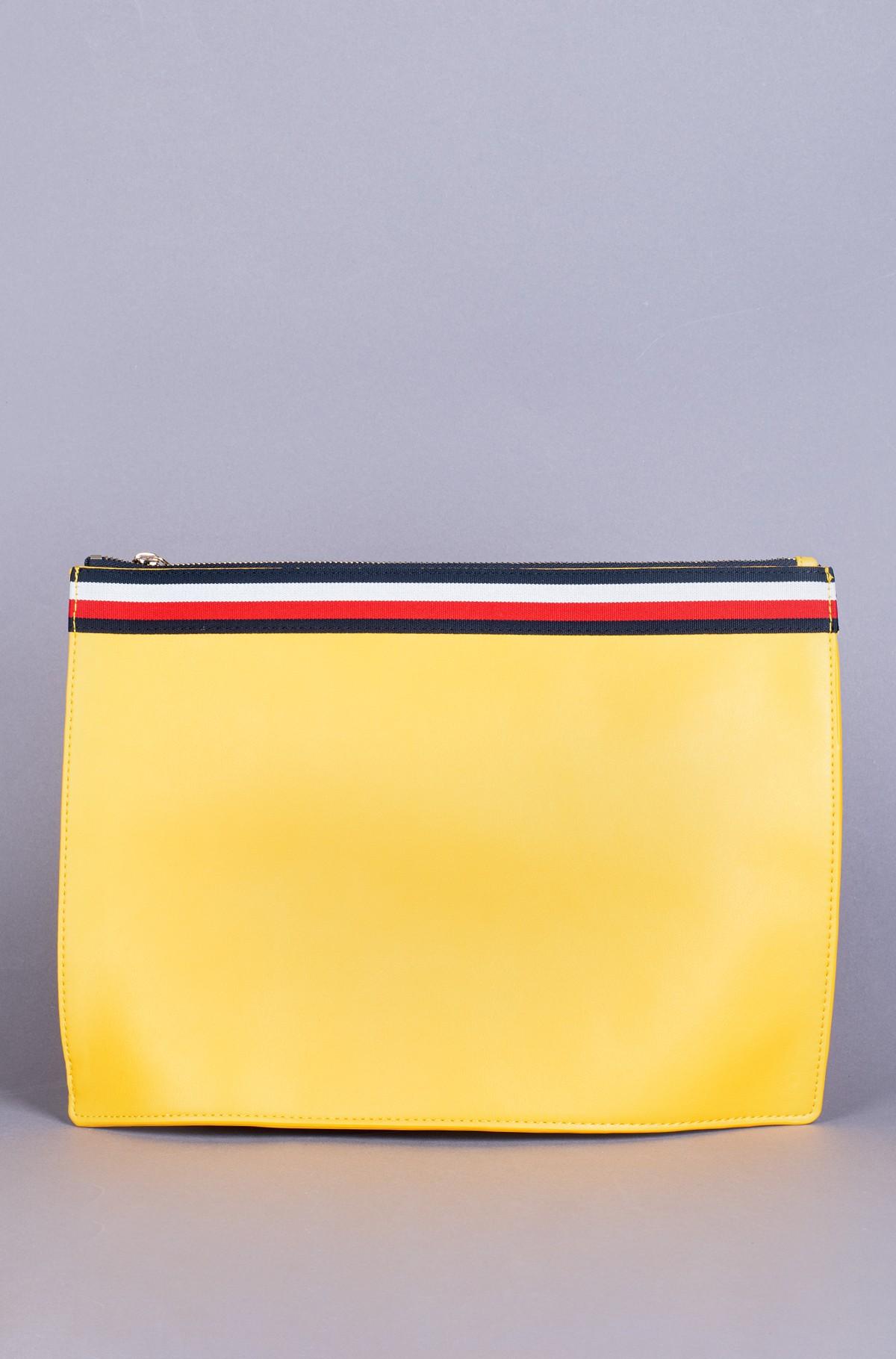 Handbag HONEY MED TOTE-full-3