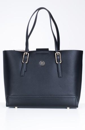 Handbag HONEY MED TOTE-1