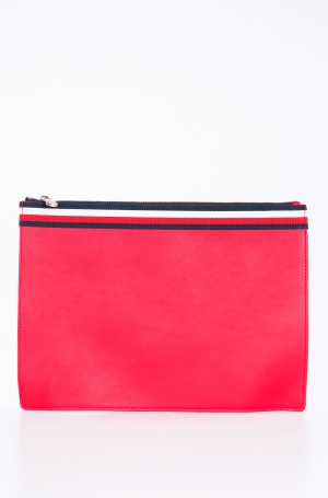 Handbag HONEY MED TOTE-3