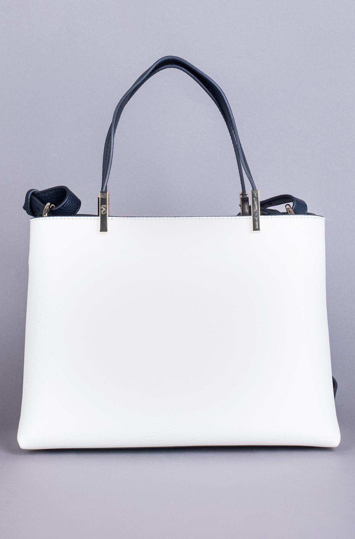 Handbag TH CORE MED SATCHEL CORP-full-2