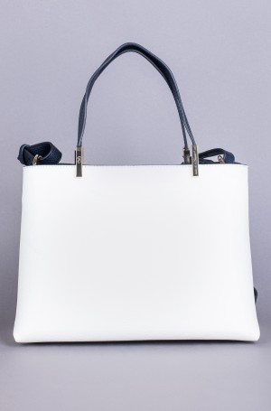 Handbag TH CORE MED SATCHEL CORP-2