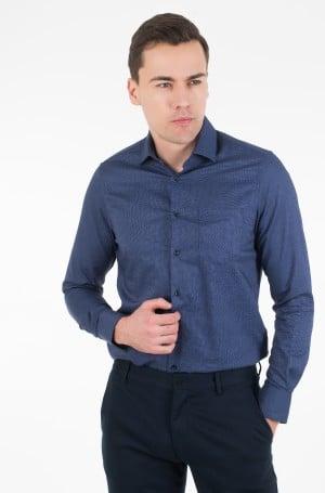 Marškiniai 5797-26820-1