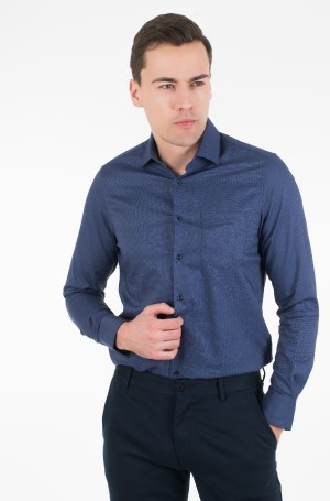 Shirt 5797-26820-1