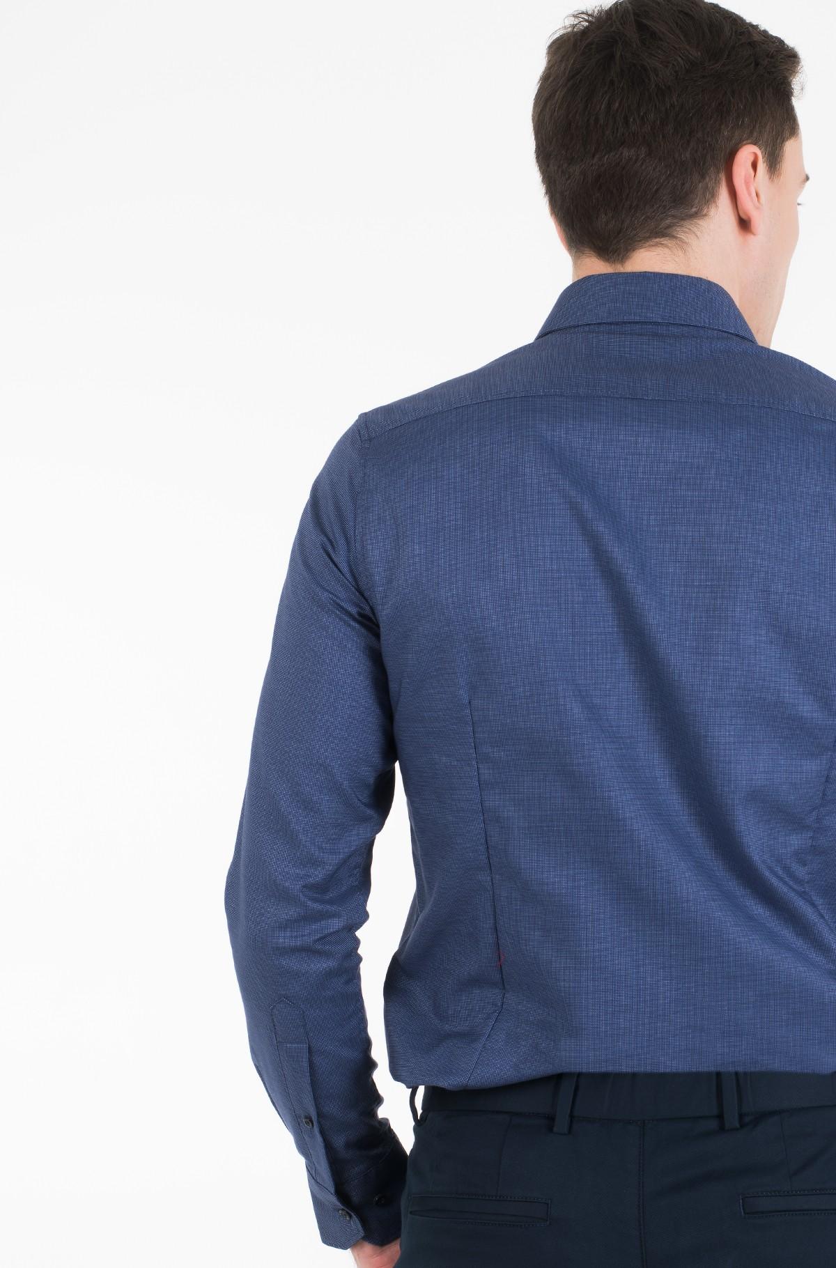 Marškiniai 5797-26820-full-2