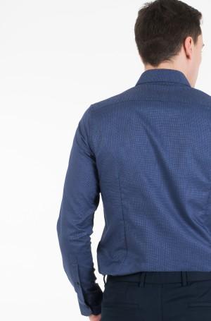 Marškiniai 5797-26820-2