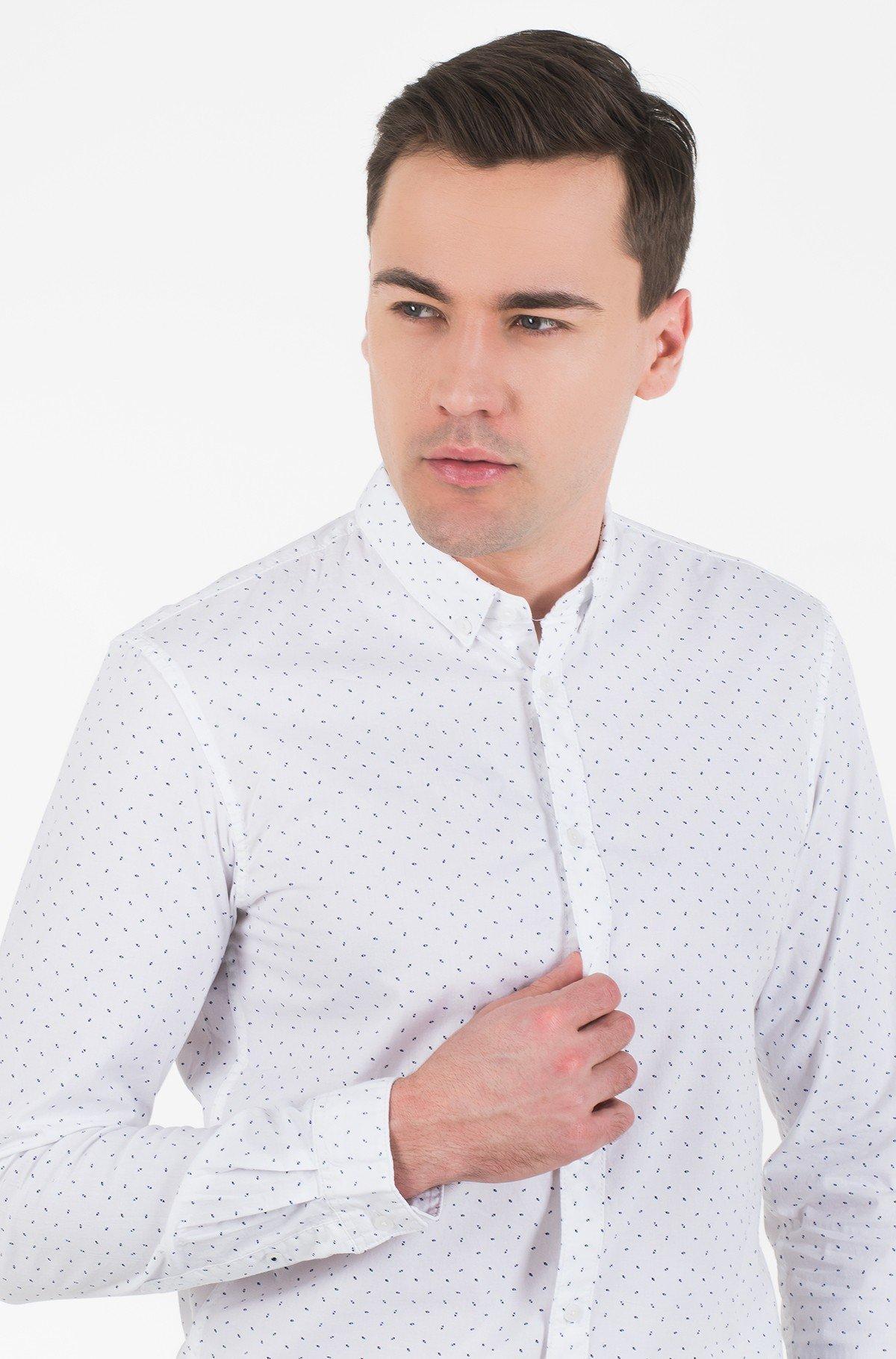 Marškiniai 1016214-full-1