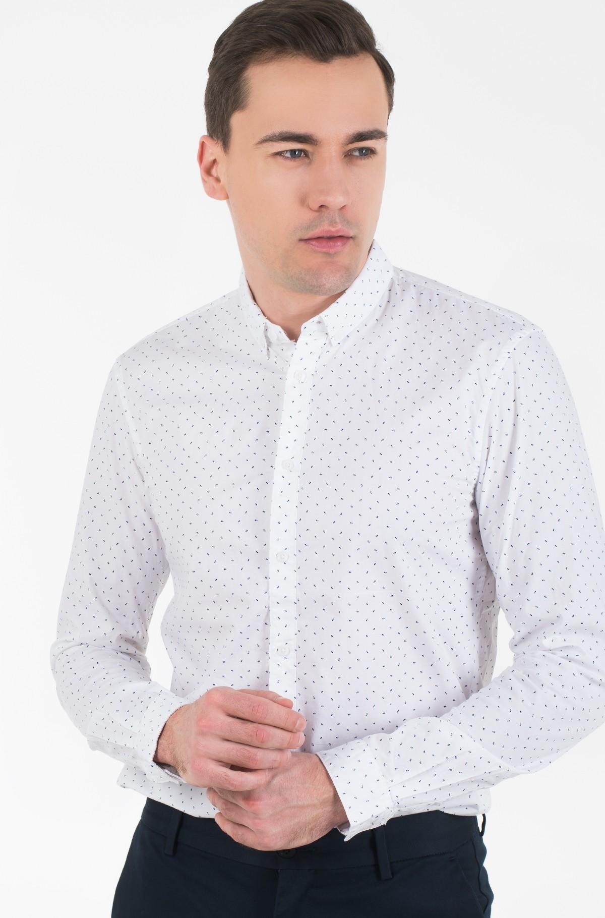 Marškiniai 1016214-full-2