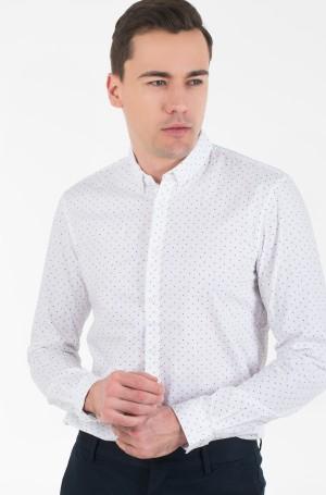 Marškiniai 1016214-2