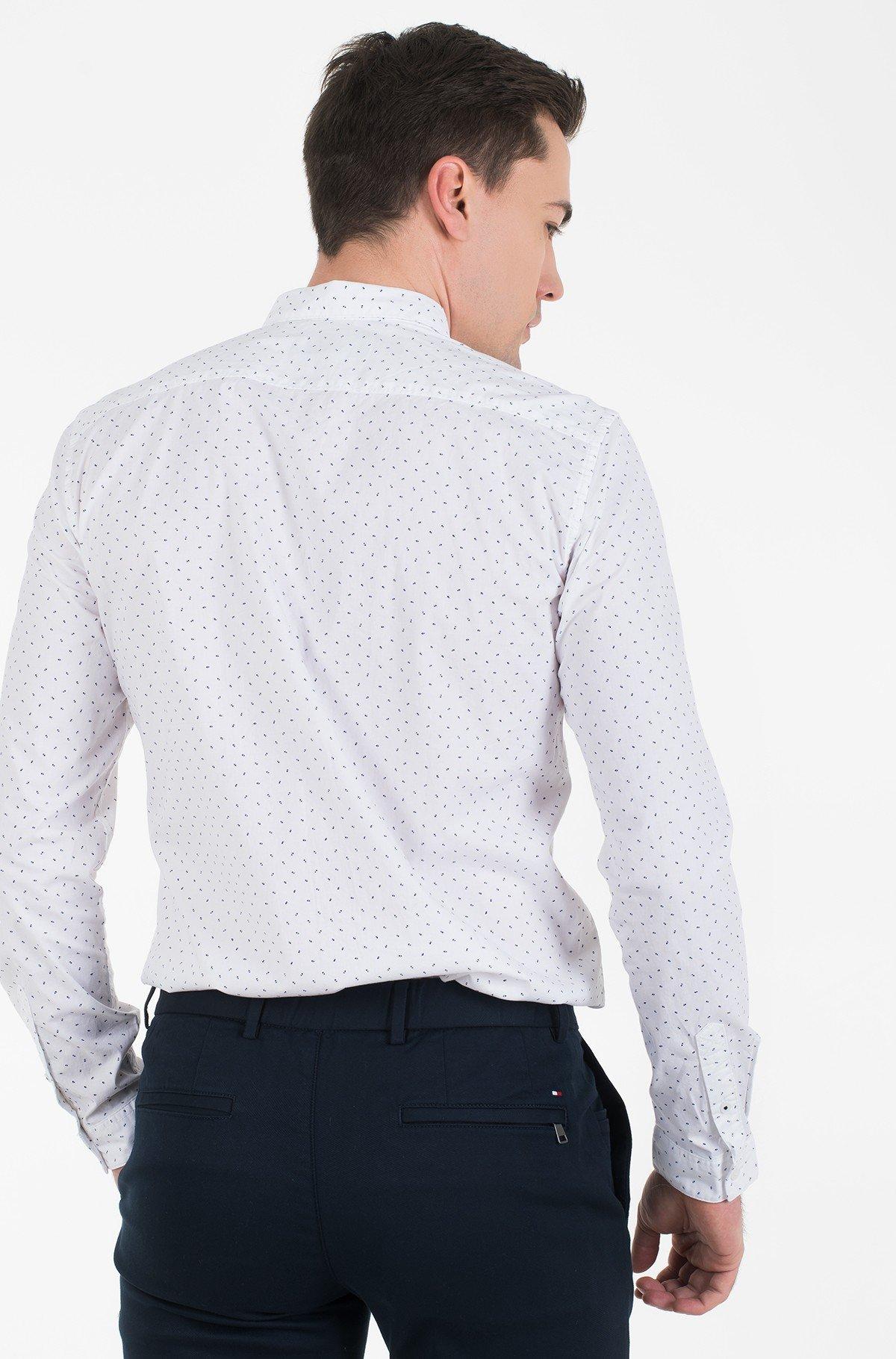 Marškiniai 1016214-full-3