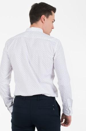Marškiniai 1016214-3