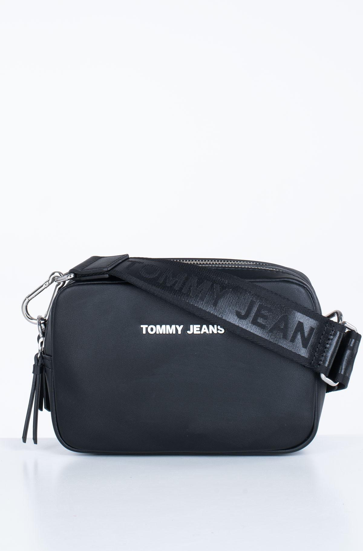 Shoulder bag TJW FEMME CROSSOVER PU-full-1