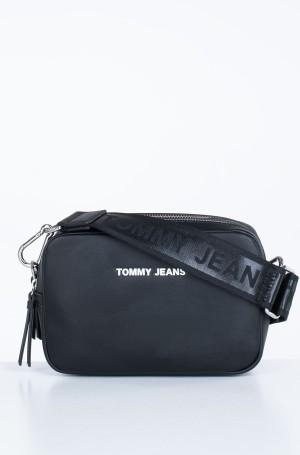 Shoulder bag TJW FEMME CROSSOVER PU-1