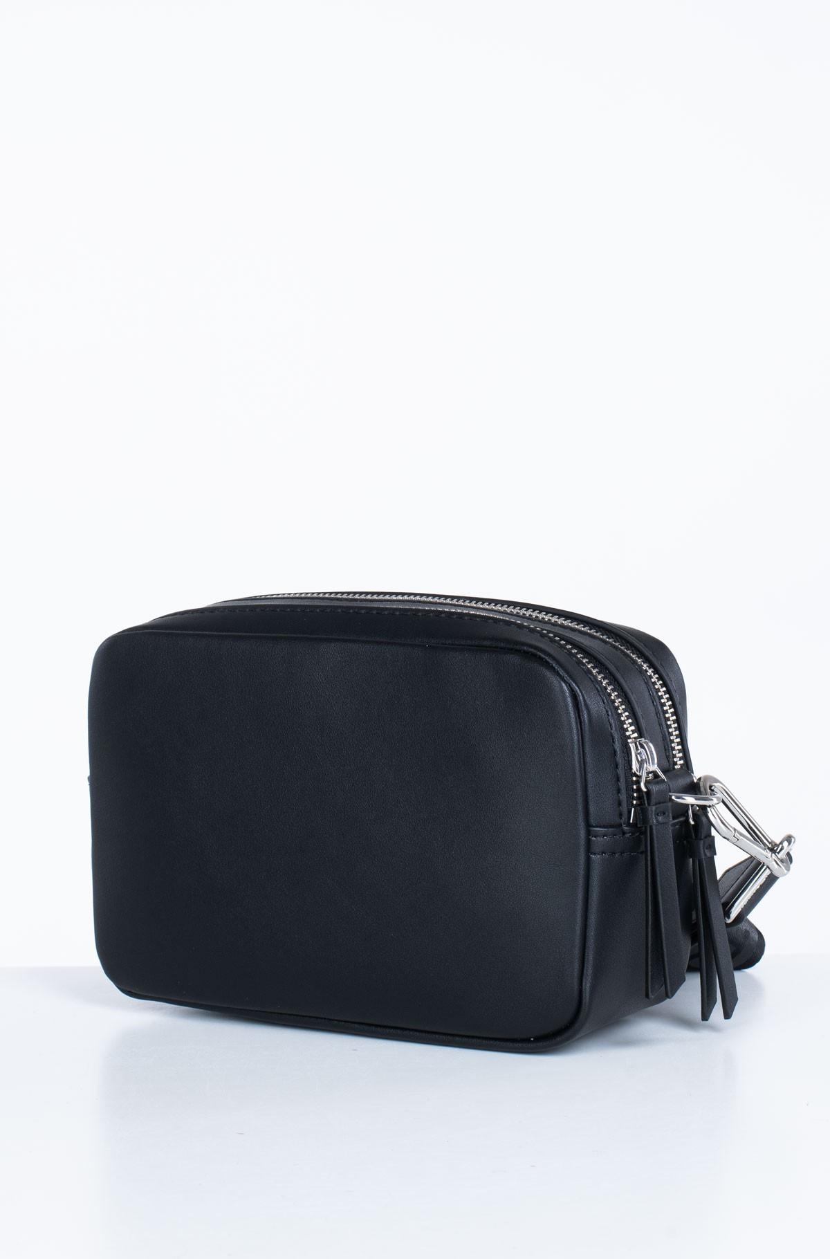 Shoulder bag TJW FEMME CROSSOVER PU-full-2