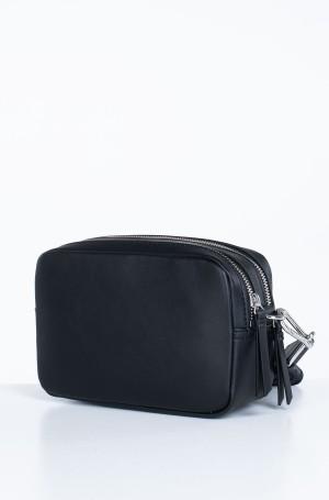 Shoulder bag TJW FEMME CROSSOVER PU-2
