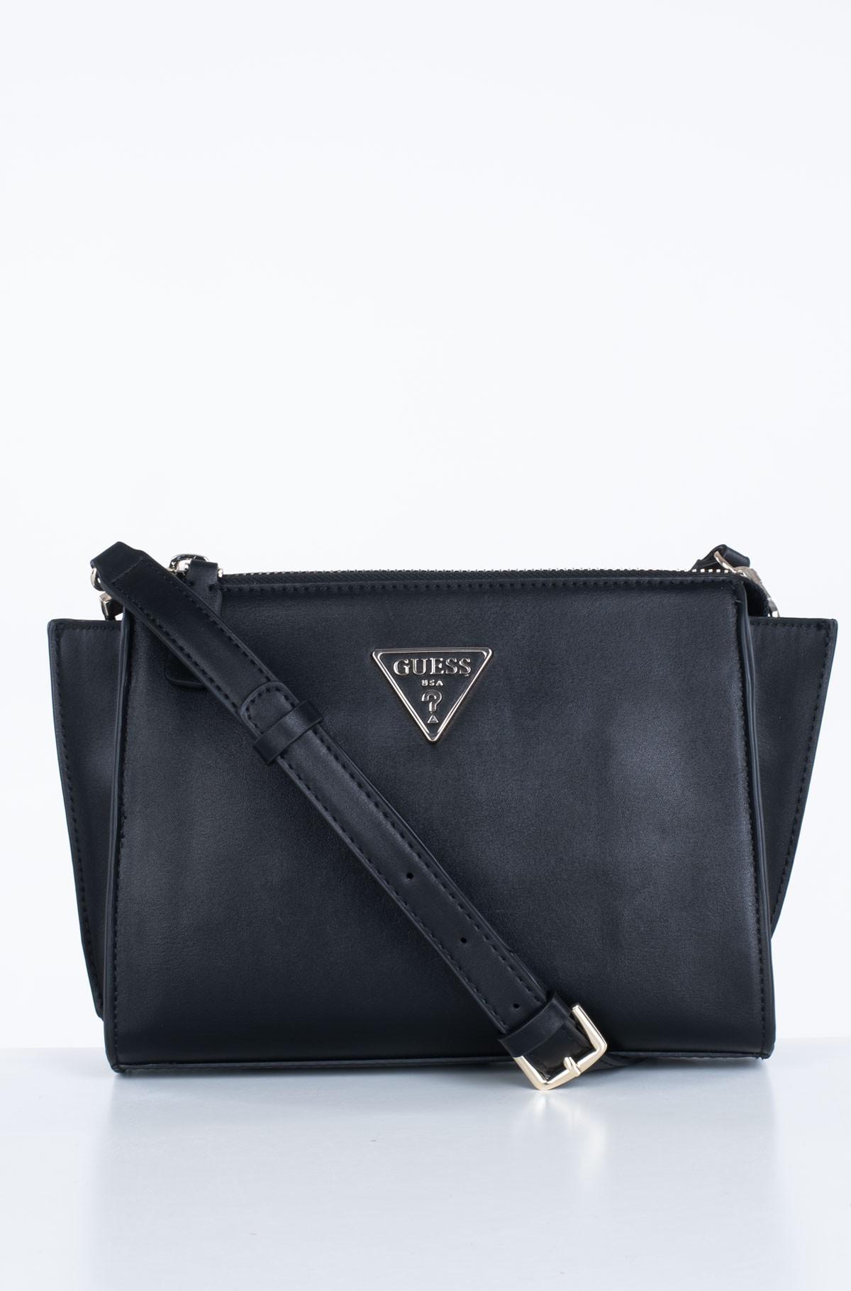 Shoulder bag HWUE76 64690-full-1