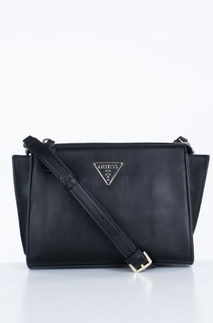 Shoulder bag HWUE76 64690-1