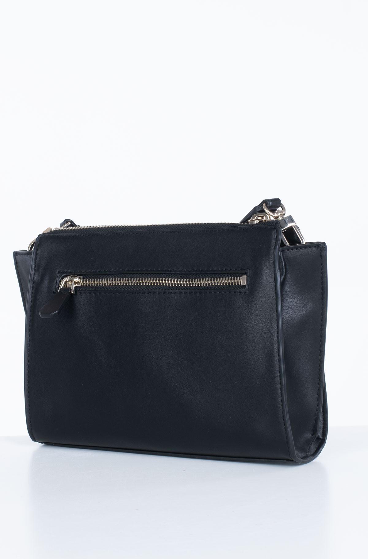 Shoulder bag HWUE76 64690-full-2