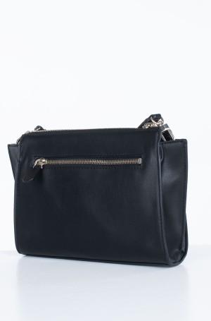 Shoulder bag HWUE76 64690-2