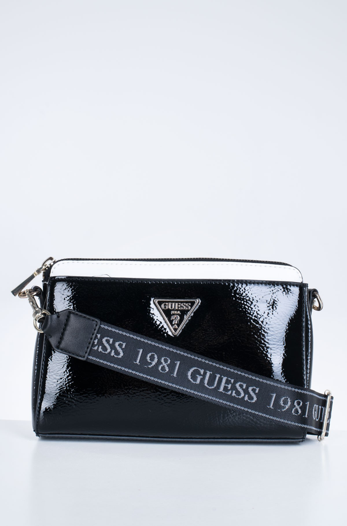 Shoulder bag HWTG72 91140-full-1