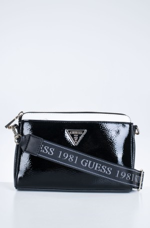 Shoulder bag HWTG72 91140-1