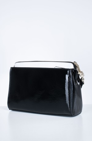 Shoulder bag HWTG72 91140-2
