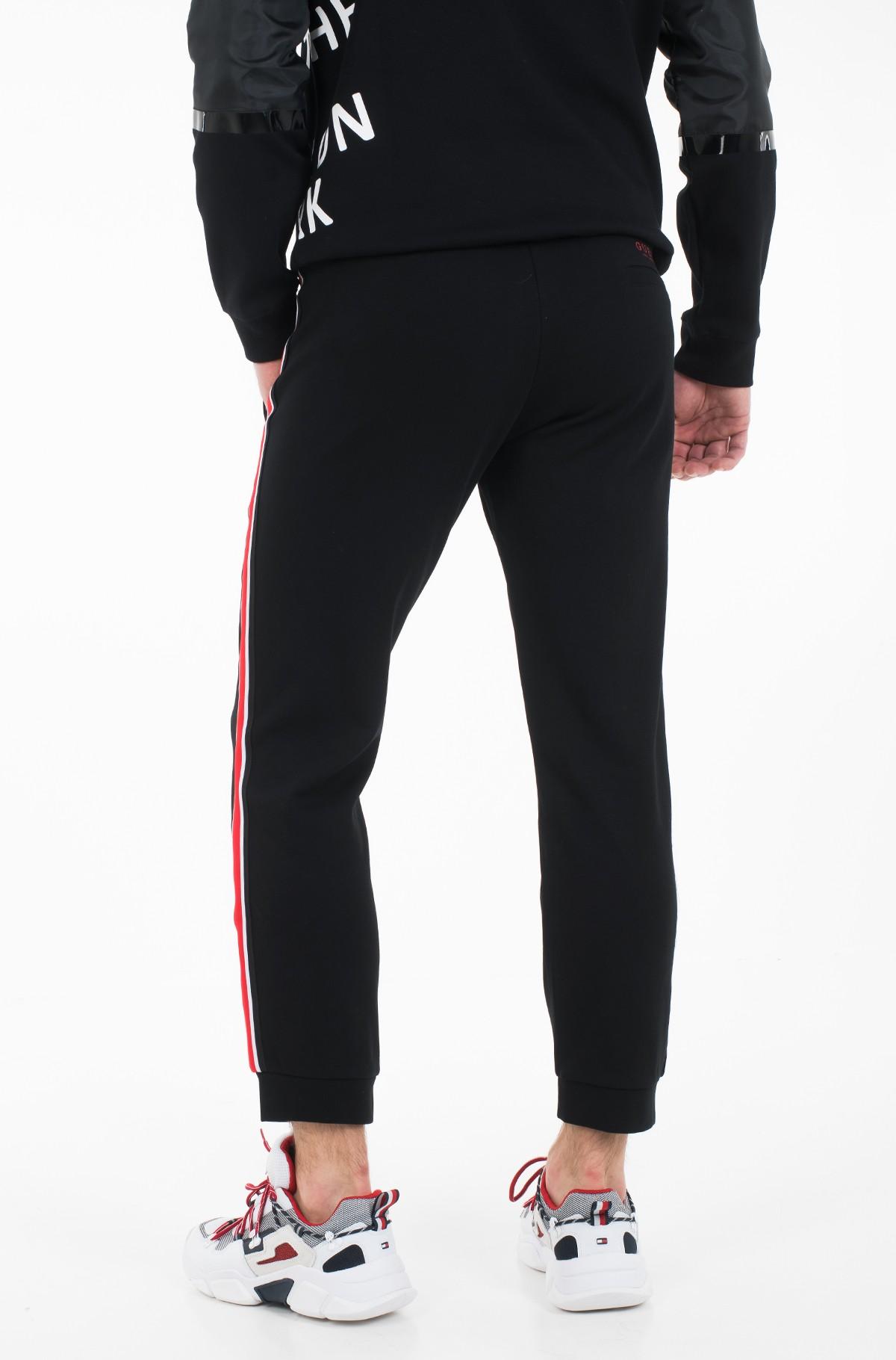 Sportinės kelnės M01B43 K9EK0-full-2