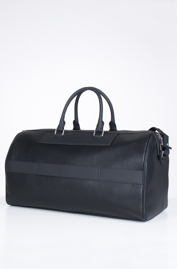 TH DOWNTOWN DUFFLE-hover