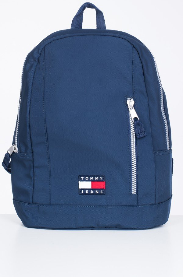 TJM HERITAGE DOM BACKPACK NYLON