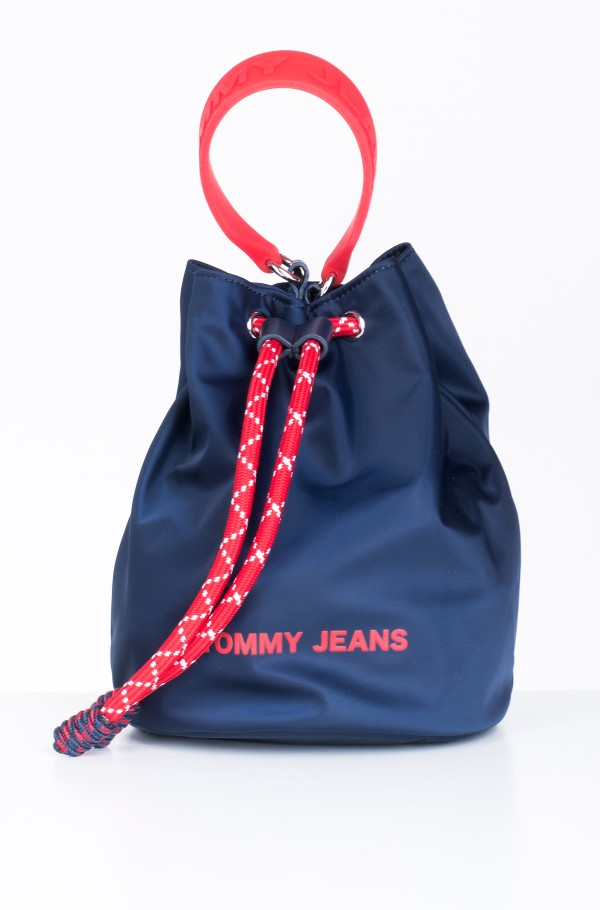 TJW NAUTICAL MIX SM BUCKET NYL