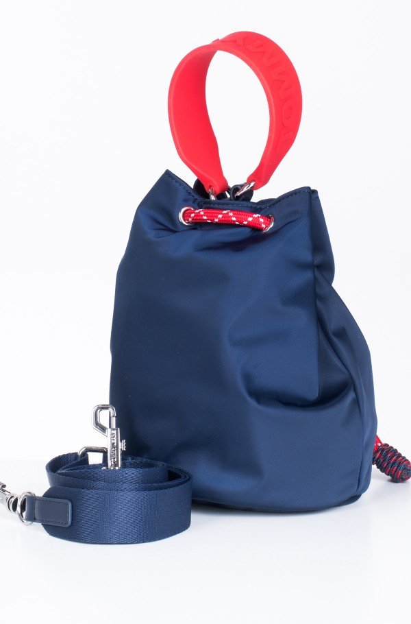 TJW NAUTICAL MIX SM BUCKET NYL-hover