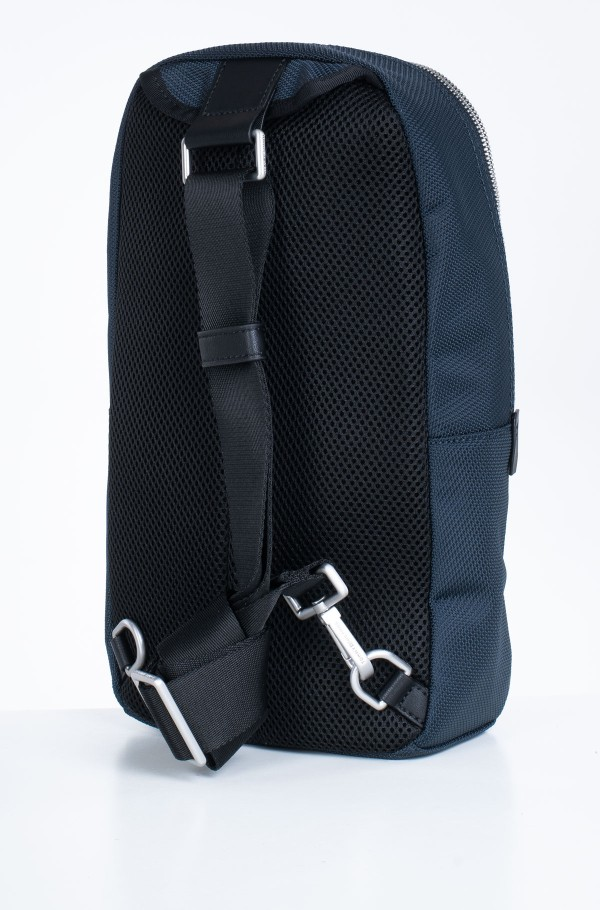 ELEVATED NYLON SLINGPACK-hover