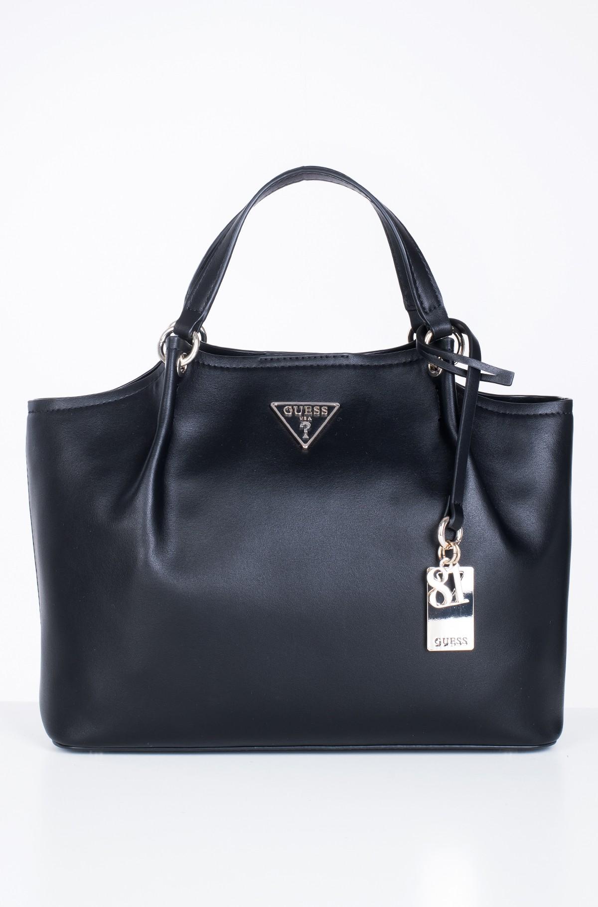 Handbag HWUE76 64060-full-1