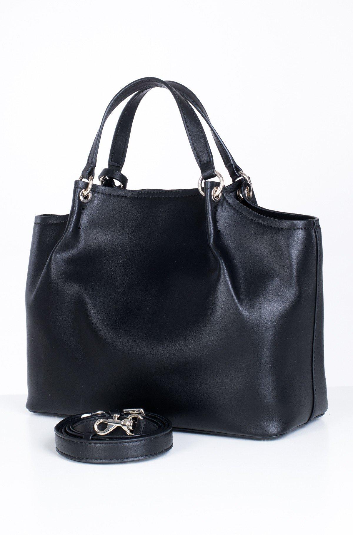 Handbag HWUE76 64060-full-2