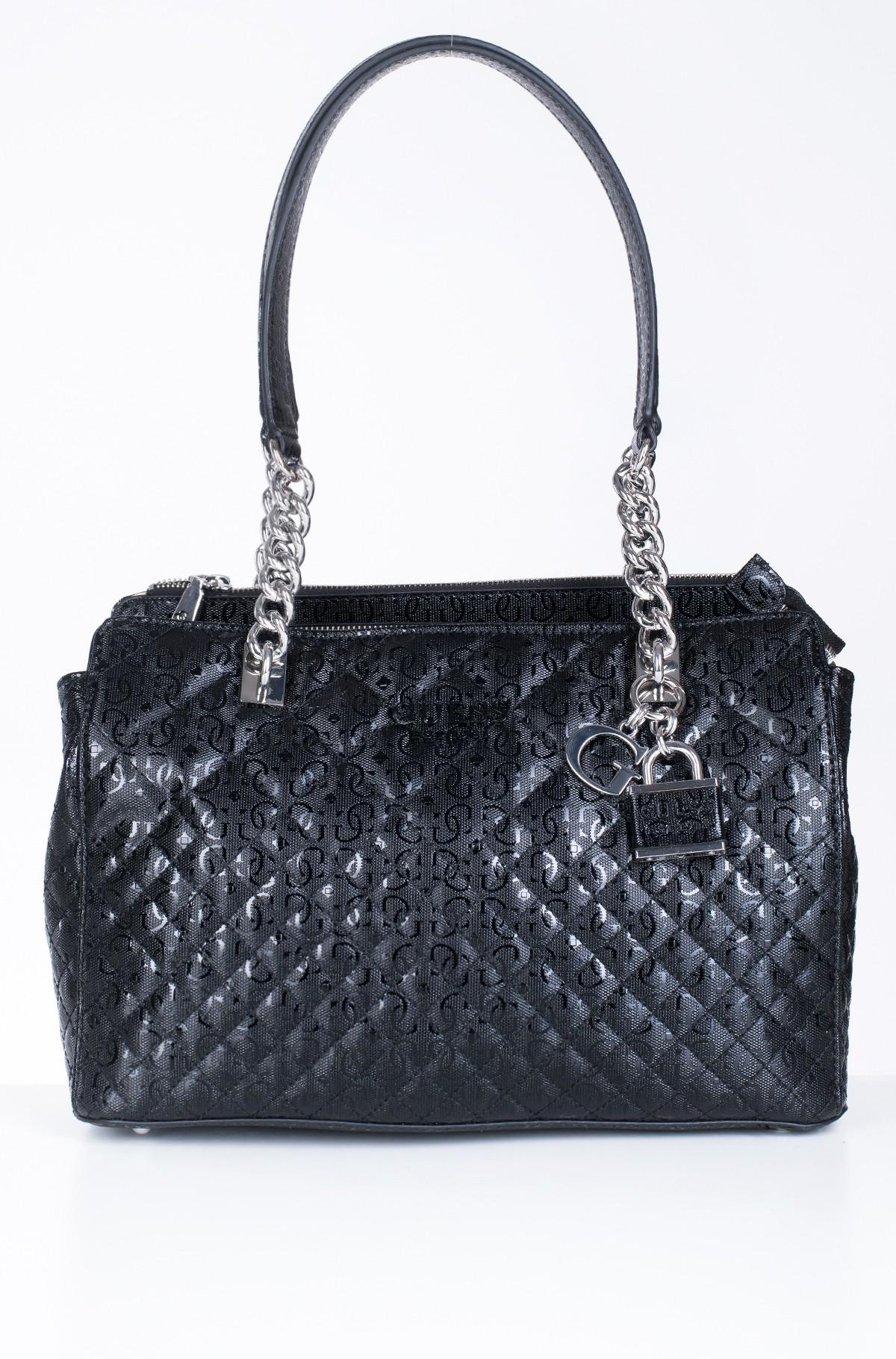 Handbag HWSY76 66090-full-1
