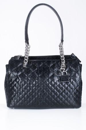 Handbag HWSY76 66090-1