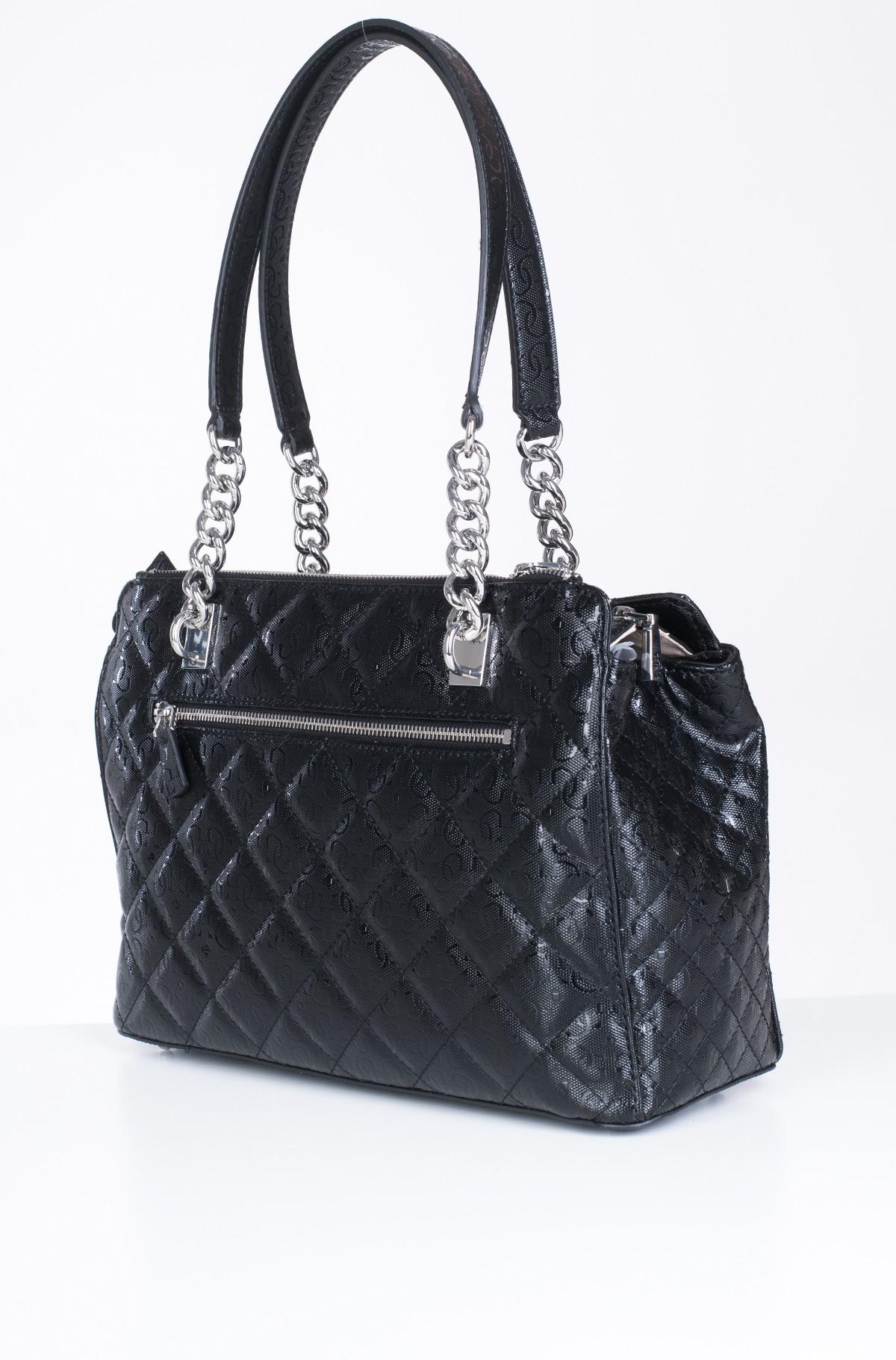 Handbag HWSY76 66090-full-2