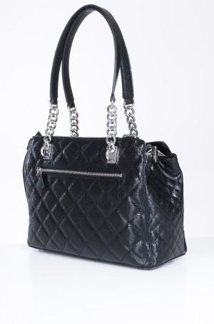 Handbag HWSY76 66090-2