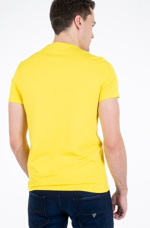 T-shirt M0GI70 J1300-2