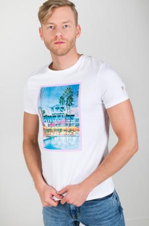 Marškinėliai M0GI70 J1300-1