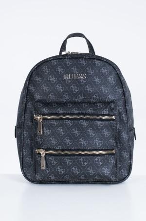 Backbag HWSQ76 74330-1
