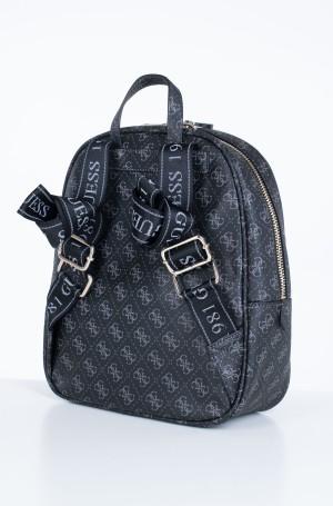 Backbag HWSQ76 74330-2