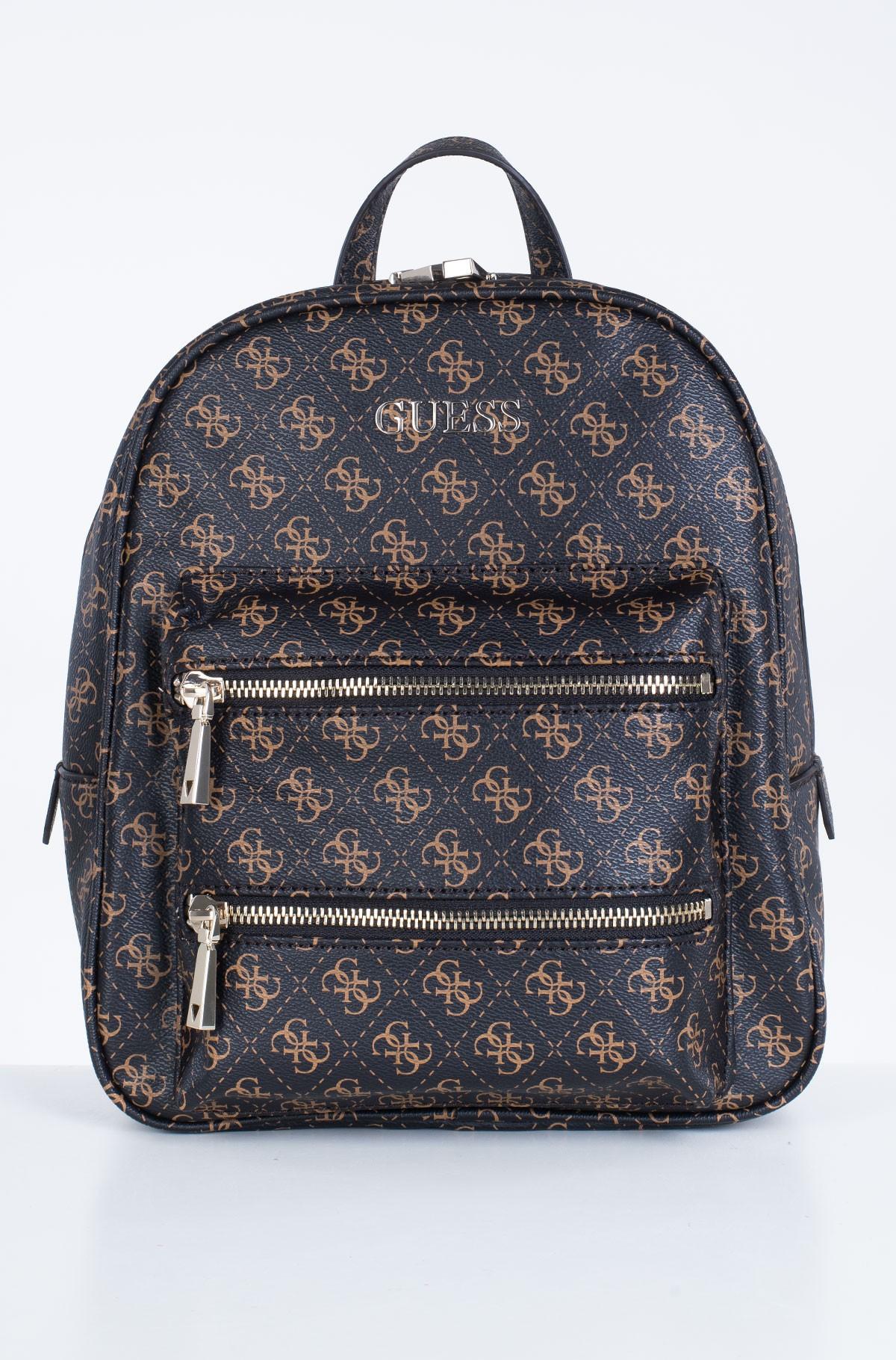 Backbag HWSQ76 74330-full-1